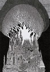 入選 岸 勇樹